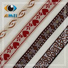 wholesale lace ribbon online buy wholesale lace ribbon manufacturers from china lace