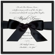 wedding invitations black and white black white wedding invitations and wedding stationery w