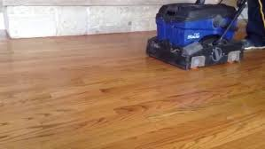 hardwood floor cleaner hinsdale hardwood floor refinishing hinsdale