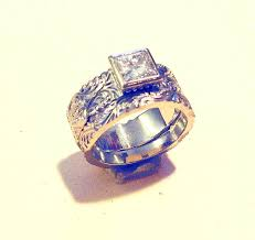 country engagement rings best 25 country rings ideas on country jewelry