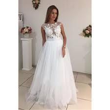robe de mari e pas cher princesse robe de mariage princesse de mariee blanche longue achat vente