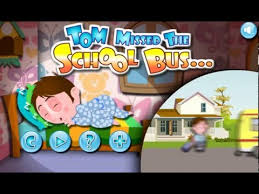 Home Design Story Android Download Educational Game Tom U0027s Story Android Apps On Google Play