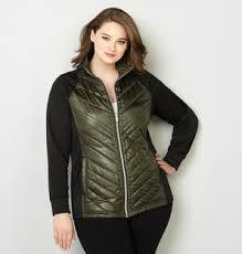 plus size light jacket womens plus size lightweight jackets from avenue
