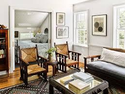 hotel chic greydon house roman u0026 williams design a new hotel in