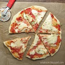 cuisiner sans four pizza sans four guide astuces