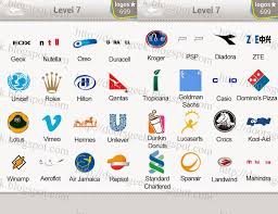 car logos quiz cars logo quiz answers level 5 free latest car wallpaper games