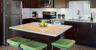 Kitchen Designs Photo Gallery by Photos And Video Of Kapolei Lofts In Kapolei Hi