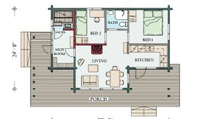 18 pictures large cabin floor plans house plans 56014