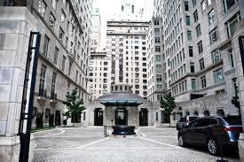 15 central park w 15 central park west apartments for sale