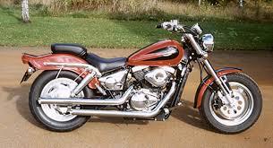 suzuki suzuki vz 800 marauder moto zombdrive com
