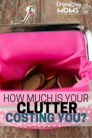Organizing Clutter by Declutter Archives Organizing Moms