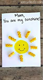 Thanksgiving Cards To Make At Home You Are My Sunshine