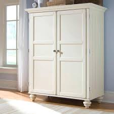 armoire closet ikea storage armoire thedwelling info