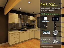 kitchen cabinet promotion promotion jt design
