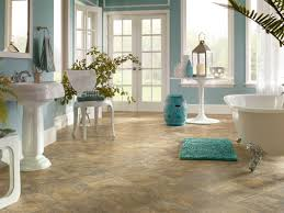 interior colors calming blue coles flooring