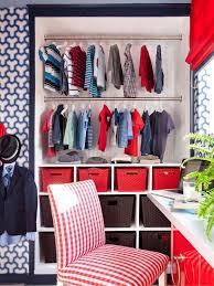 Best  Kids Clothes Storage Ideas On Pinterest Clothes Shelves - Bedroom storage ideas for clothing