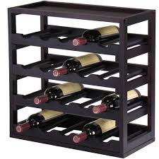 Bakers Rack Jackson Tn Wine Racks Walmart Com