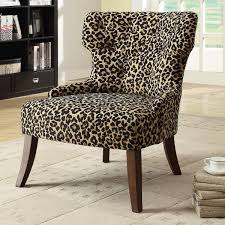 Living Room Upholstered Chairs 20 Upholstered Affordable Accent Chairs