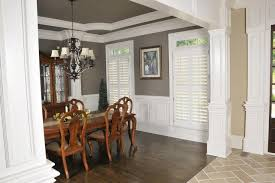 Custom Blinds And Drapery Blinds Shutters U0026 Shades Dallas Plano Allen Friscoblog Blinds