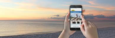 learn about naples florida vacation homes u2022 naples florida