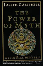 the power of now a guide to spiritual enlightenment the power of myth ebook by joseph campbell 9780307794727