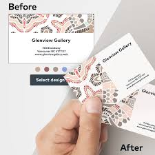 Vistaprint 9 99 Business Cards Vistaprint Canada Coupons Promo Codes U0026 Daily Deals