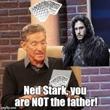 Ned Stark Meme Generator - best ned stark meme generator the results are in imgflip kayak
