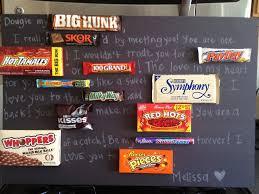 where can i buy 100 grand candy bars birth of a candy bar joke candy bar poem for boyfriend craft