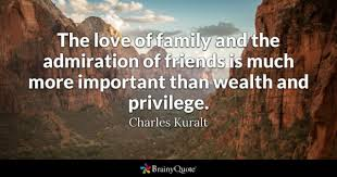 family quotes page 2 brainyquote
