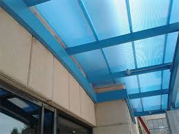 Industrial Awnings Canopies Masa Architectural Canopies Custom Store Awnings U0026 Canopy Systems