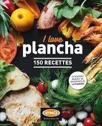 magazines de cuisine livres et magazines de cuisine recettes de cuisine marciatack fr