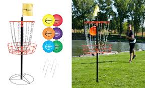 Backyard Golf Games Best Family Lawn Games Transform Your Backyard Into The Ultimate