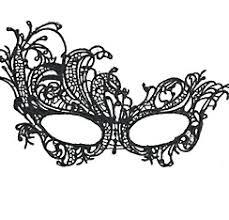 lace masquerade masks for women masquerade masks masquerade masks for men women