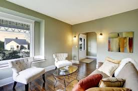 uncategorized small what color paint makes a room look bigger