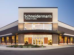 schneiderman u0027s minneapolis st paul mn furniture stores store