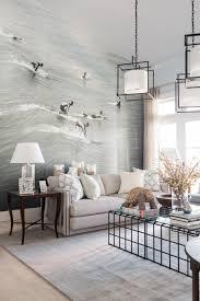 9 design home decor 8 hot home decor trends for 2018 dapoffice com dapoffice com