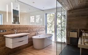 Kleines Bad Einrichten Badezimmer Einrichten Beispiele U2013 Menerima Info