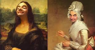 the most famous paintings world s most famous paintings top ten lists of everything