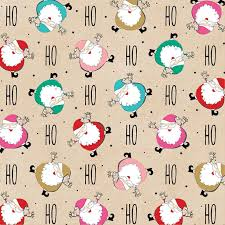 christmas gift wrap 53 best best christmas gift wrap deigns images on