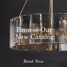 Lighting Catalog Classic American Lighting And House Parts Rejuvenation