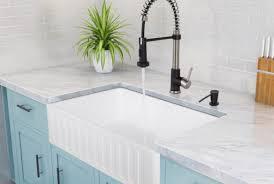Home Depot Farmers Sink by Sink Undermount Farmhouse Sink Undermount Apron Sink 30