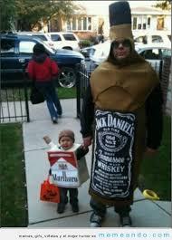 Memes De Halloween - halloween costume cada ves mas extremo memeando com