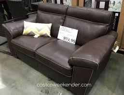 Natuzzi Leather Sleeper Sofa Sofas Natuzzi Editions Recliner Natuzzi Leather Loveseat Natuzzi