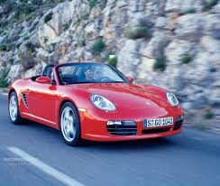 Porsche Boxster Specs - porsche boxster s 987 specs 2004 2005 2006 2007 2008