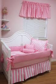rise u0026 rosey crib bedding set bonnybundle com