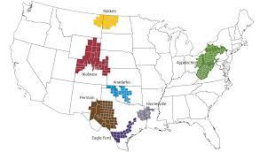 Utah Idaho Map Supply by Texas And Rockies Natural Gas Mitigates Disruption From Wyoming