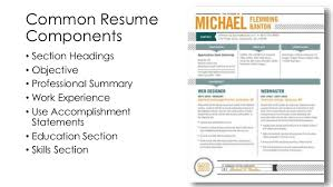 Accomplishment Words For Resume The Perfect Resume