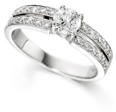 charles green wedding rings i am now an official supplier for charles green wedding and
