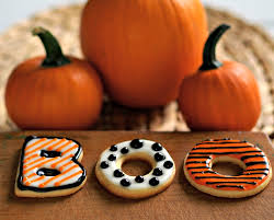 collection halloween coockies pictures easy and fun halloween
