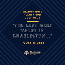 best places for black friday golf deals shadowmoss golf club charleston u0027s best value in golf